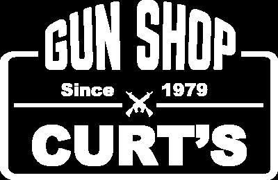 Curt's Gun Shop