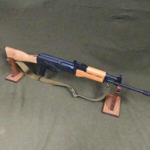 Century Arms Paratrooper AK-47