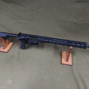 Radical Firearms RF-15 SOCOM RPR